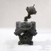 Pump ASM - Fits Toro 106-5121