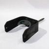 Used Jacobsen Steering Fork 1004577