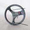 Used Toro Reelmaster Steering Asm