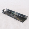 Cooler Support RH Plate - Fits Toro