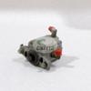 Hydraulic Reel Motor TCA15598 - Fits John Deere