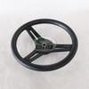 Steering Wheel - Fits Toro 75-0560
