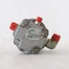 Hydraulic Motor 92-4240 - Fits Toro
