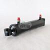 Hydraulic Lift Cylinder RM - Fits Toro 93-2631