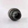 Used Toro Splined Brake Shaft 100-3046