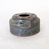 Toro Brake Drum 28-0680
