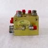 Manifold Block ASM - Fits Toro 107-7806