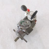 Backlap Motor - Fits Toro 94-1871