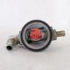Oil Filter Head - Fits Toro 44-5560