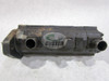 Hydraulic Pump 92-9764 - Fits Toro
