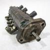 Hydraulic Pump 92-9764 - Fits Toro