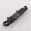 Hydraulic Lift Cylinder Short - Fits Jacobsen 4118783