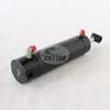 Hydraulic Cylinder 95-8512 - Fits Toro