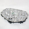 Center Plate 4WD - Fits Toro