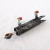 Hydraulic Lift Cylinder - Fits Jacobsen 122759