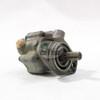 Hydraulic Reel Motor 10-5090 - Fits Toro