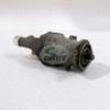 Hydraulic Wheel Motor ASM 93-6488 - Fits Toro
