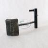 RH Brake Pedal - Fits Toro 75-1430
