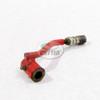 Pull Arm ASM - Fits Toro 52-2740
