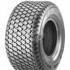 New - Kenda K500 20x10-8 4 Ply Turf Trac R/S Tire - Fits Toro