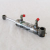Hydraulic Cylinder RM - Fits Toro 93-0079