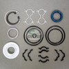 New - Seal Kit - Replaces Jacobsen 557519