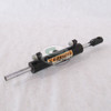 Hydraulic Steering Cylinder - Fits Jacobsen