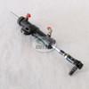 Hydraulic Steering Cylinder GR3100 - Fits Toro