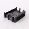 Controller - Fits Toro 92-5720