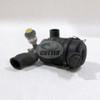 Used Air Cleaner - Fits John Deere- AMT2457