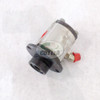 Hydraulic Reel Motor 2822505 - Fits Jacobsen