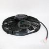 New - 12V Electric Fan - Fits John Deere & Toro