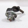 RH Spindle ASM with Wheel Hub - Fits Jacobsen 2812269