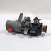 Hydraulic Gear Pump ASM - Fits John Deere