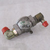 Filter Head - Fits Toro 92-5821