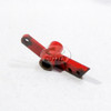 Lift Arm ASM - Fits Toro 62-2440