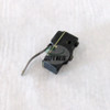 Micro Switch - Fits Jacobsen