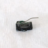 Micro Switch - Fits Jacobsen 3002056