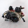 Toro Control Block Assembly 93-3611