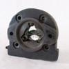 Used Toro Right-hand Brake Asm 100-3069-03