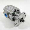 New - Hydraulic Reel Motor Replaces Jacobsen 123285
