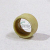 Sleeve Hydro Drive Coupler - Fits John Deere - MT6667