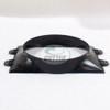 Cooling Fan Shroud - Fits John Deere