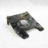 Pump Plate w/ Spacers ASM - Fits Toro