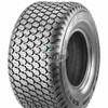New - Kenda K500 23x10.5-12 4 Ply Super Turf R/S Tire - Fits Toro