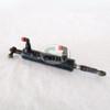 Steering Cylinder Tri King - Fits Jacobsen 4138501