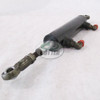Hydraulic Cylinder GK-IV+ - Fits Jacobsen