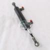 Hydraulic Cylinder GK-IV+ - Fits Jacobsen 132525