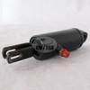 Hydraulic Cylinder 99-4262 - Fits Toro