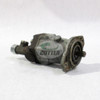 Piston Motor ASM - Fits Toro